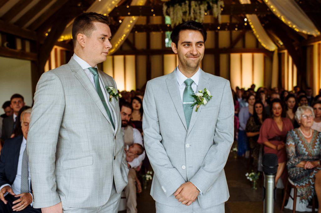 026-brookfield-barn-wedding-1024x682