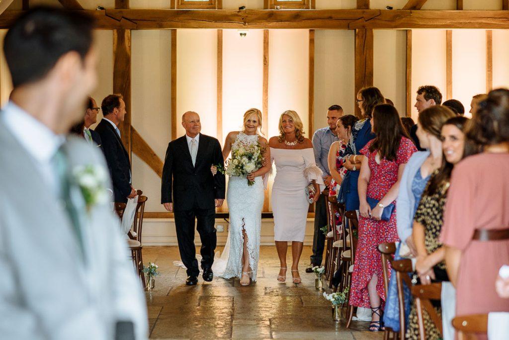 027-brookfield-barn-wedding-1024x684