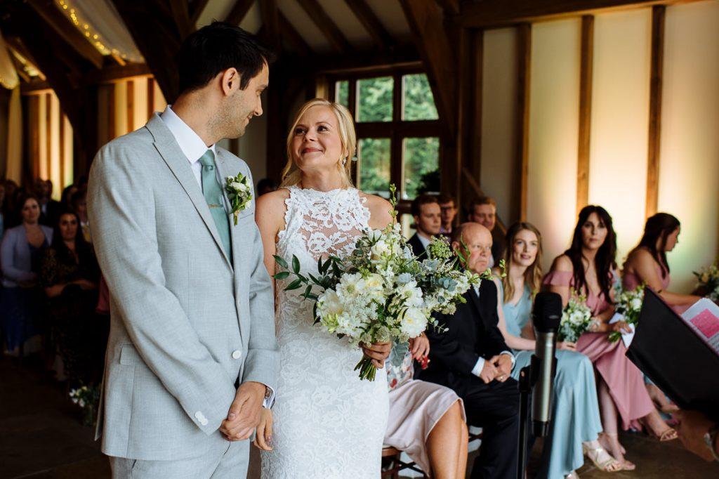 028-brookfield-barn-wedding-1024x682