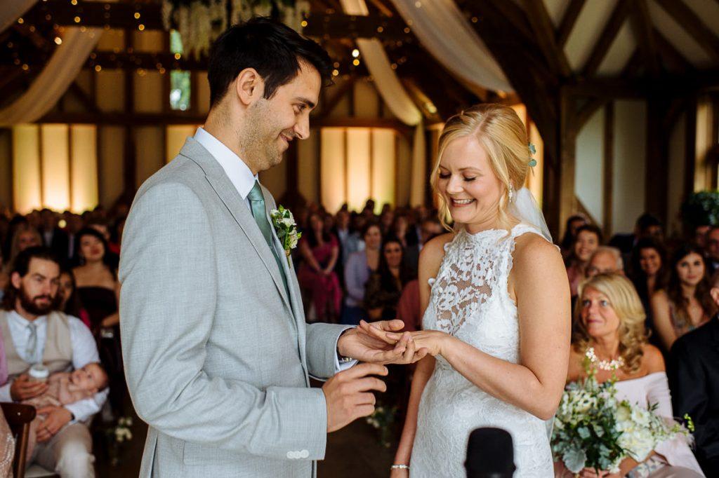 029-brookfield-barn-wedding-1024x682