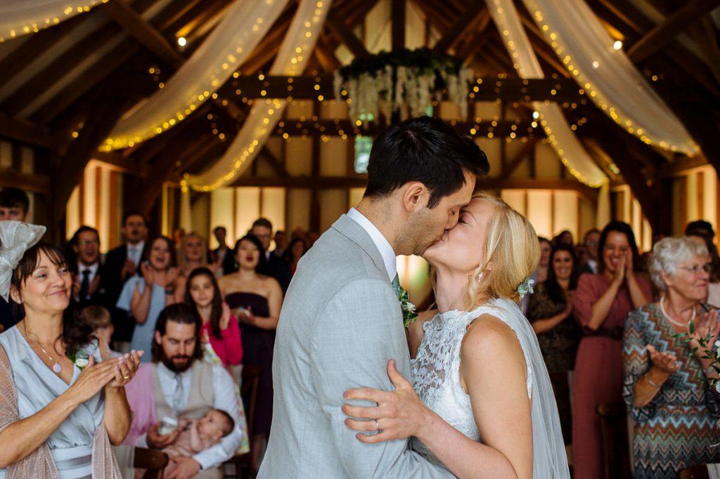 030-brookfield-barn-wedding-1024x682