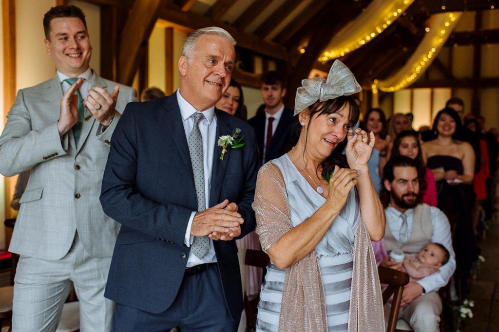 031-brookfield-barn-wedding-1024x682
