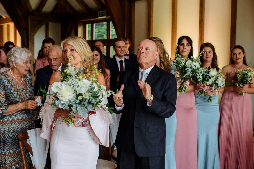 032-brookfield-barn-wedding-1024x682