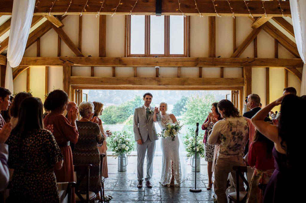 033-brookfield-barn-wedding-1024x682