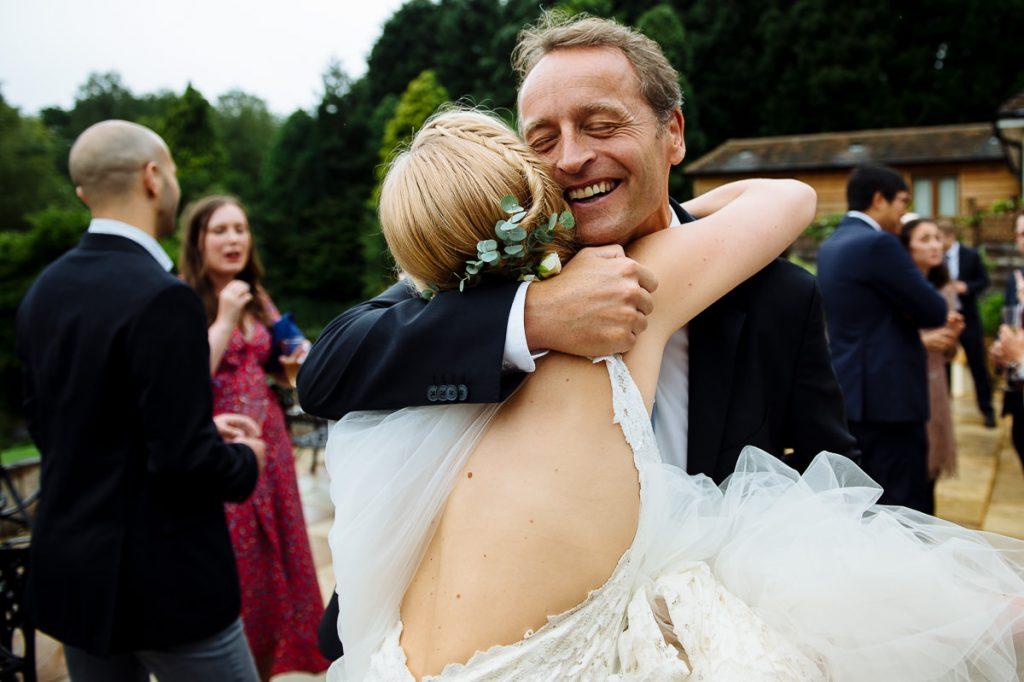 034-brookfield-barn-wedding-1024x682