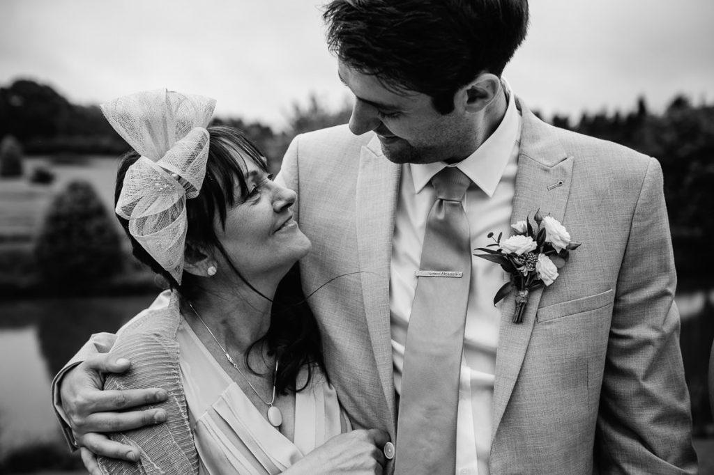 035-brookfield-barn-wedding-1024x682