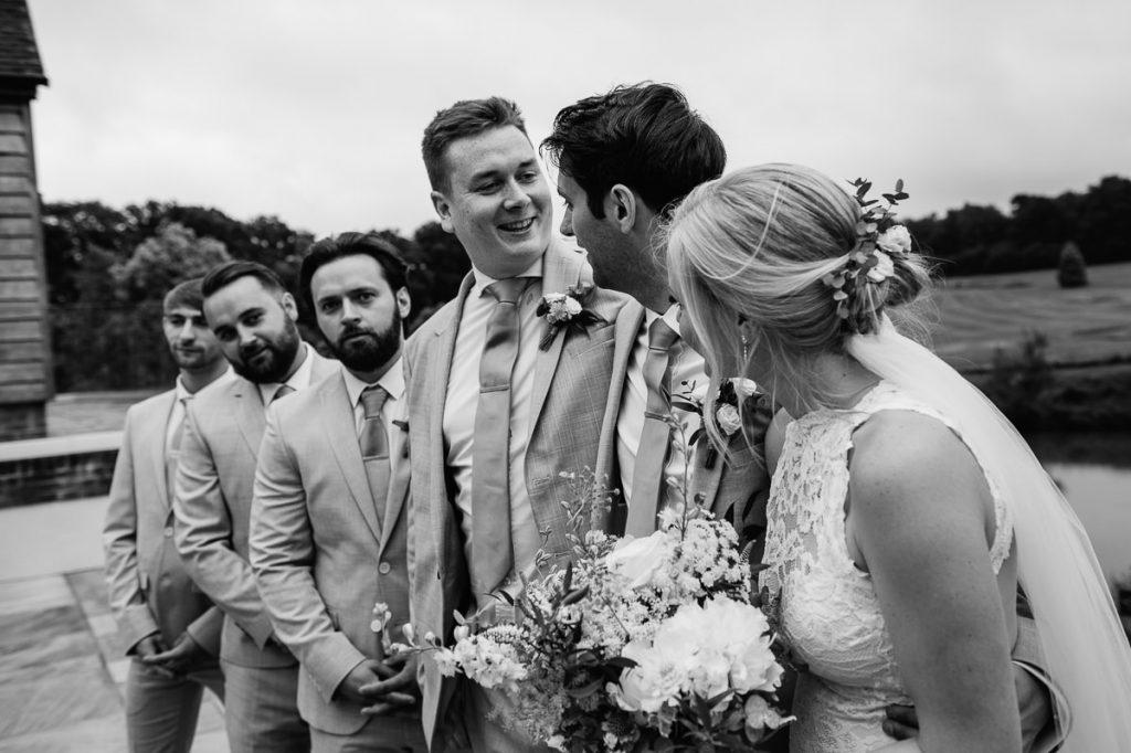 037-brookfield-barn-wedding-1024x682