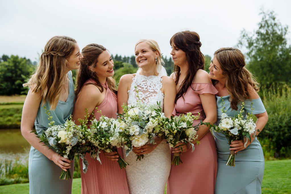 038-brookfield-barn-wedding-1024x682