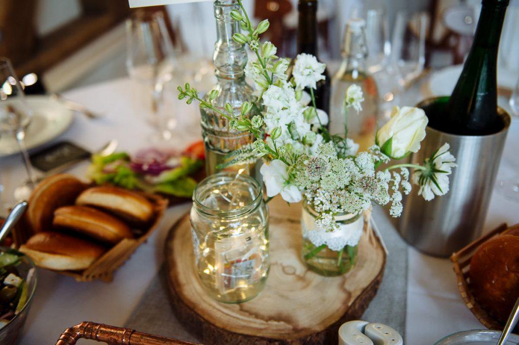 040-brookfield-barn-wedding-1024x682