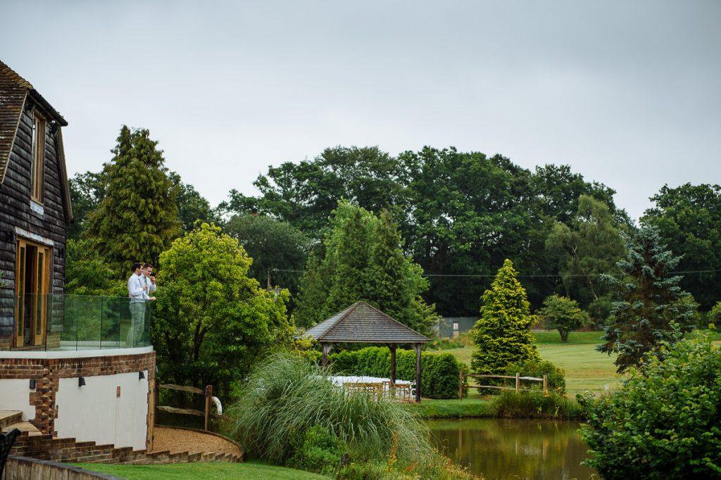 044-brookfield-barn-wedding-1024x682