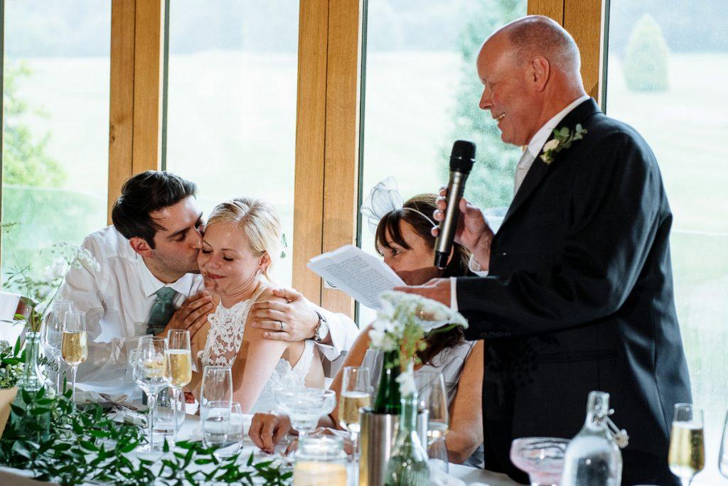 046-brookfield-barn-wedding-1024x684