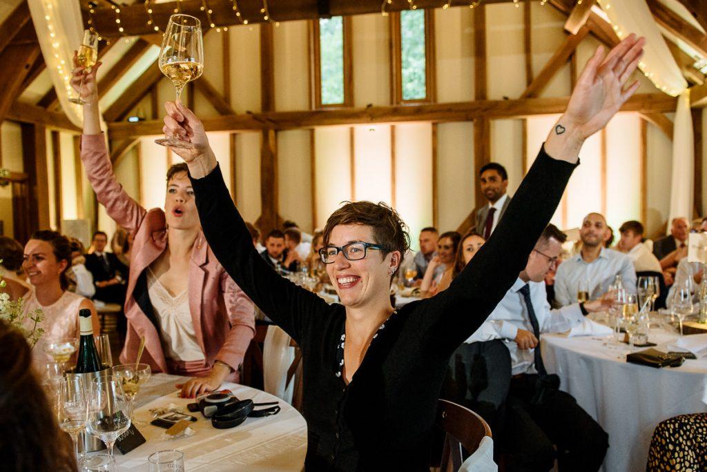 047-brookfield-barn-wedding-1024x684