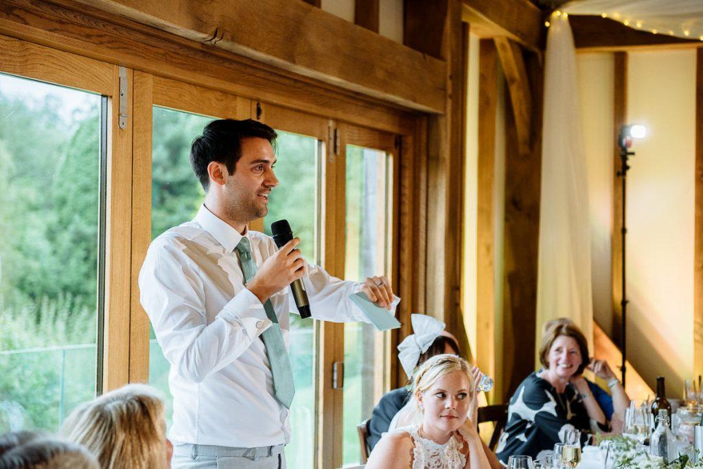 048-brookfield-barn-wedding-1024x684