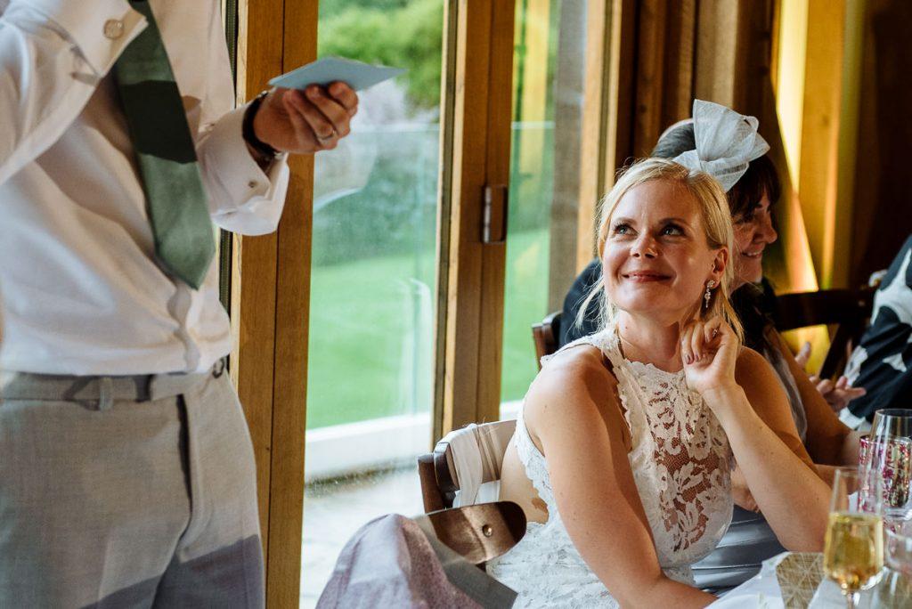 049-brookfield-barn-wedding-1024x684