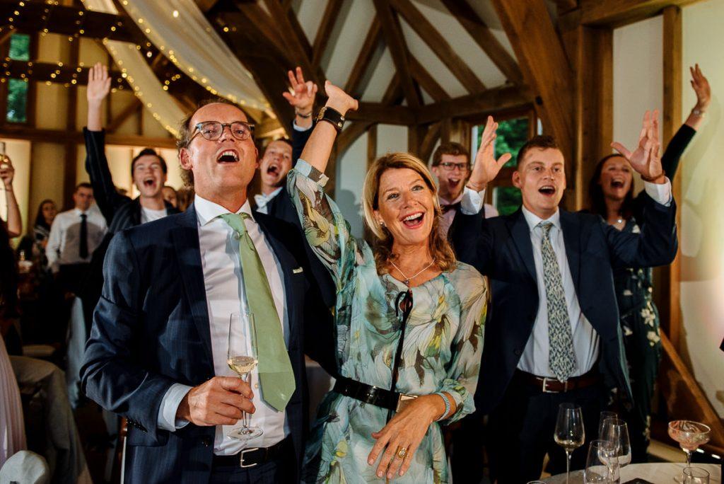 050-brookfield-barn-wedding-1024x684