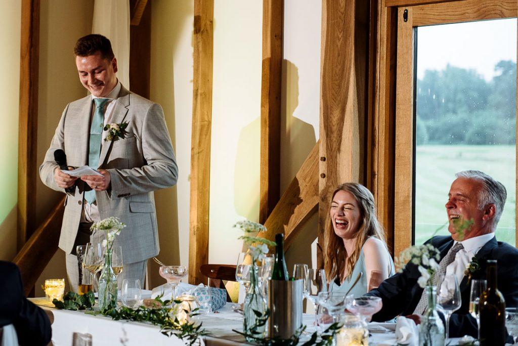 051-brookfield-barn-wedding-1024x684