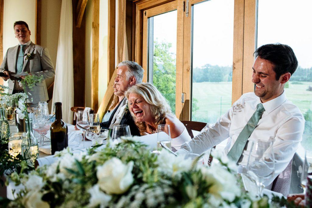 052-brookfield-barn-wedding-1024x684