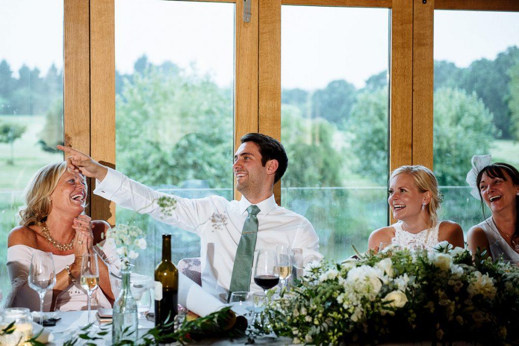 053-brookfield-barn-wedding-1024x684