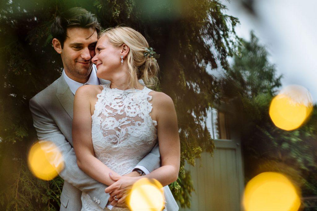 054-brookfield-barn-wedding-1024x682