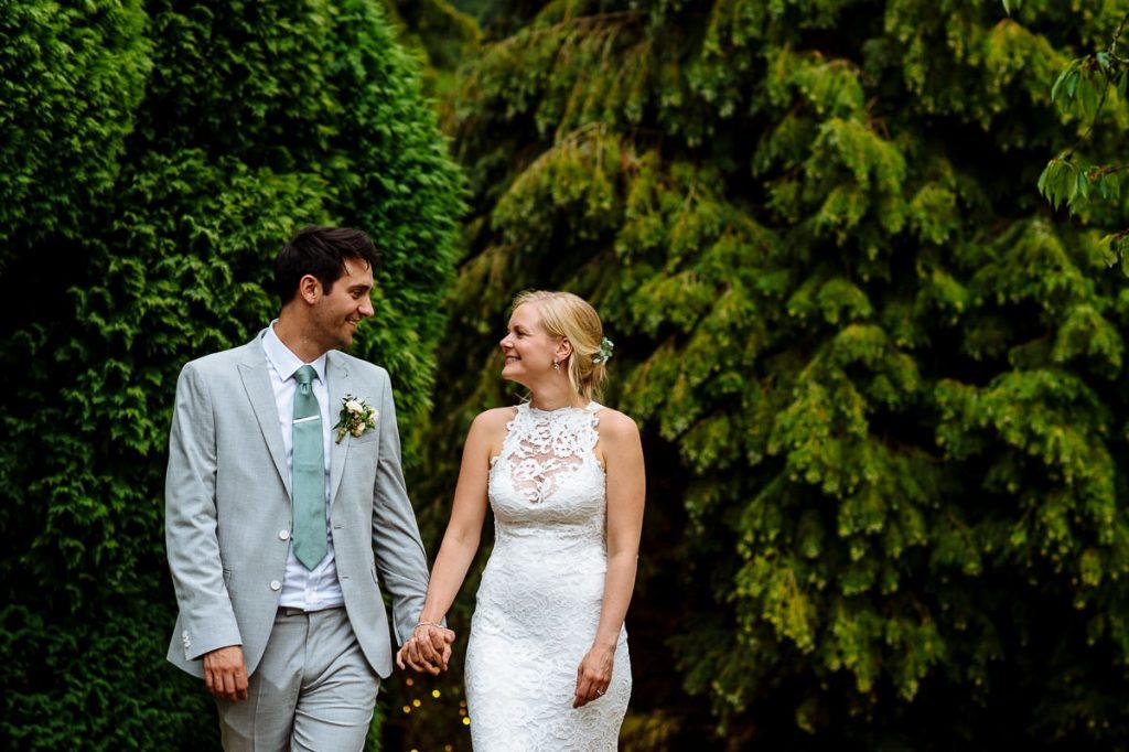 055-brookfield-barn-wedding-1024x682