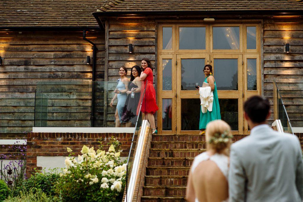 056-brookfield-barn-wedding-1024x682