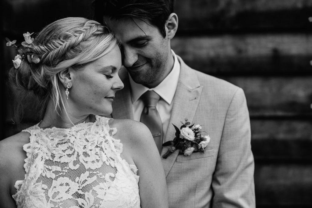 058-brookfield-barn-wedding-1024x682