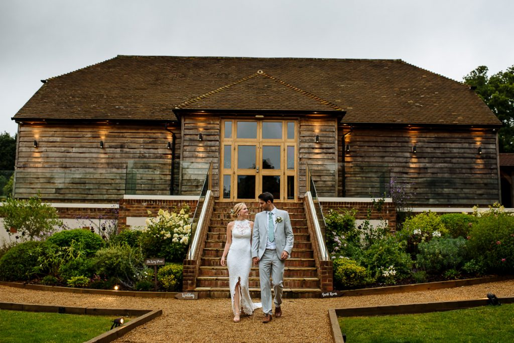 059-brookfield-barn-wedding-1024x684