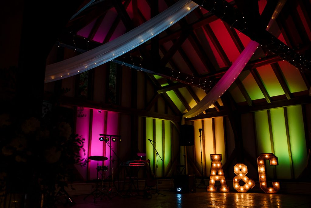 061-brookfield-barn-wedding-1024x684