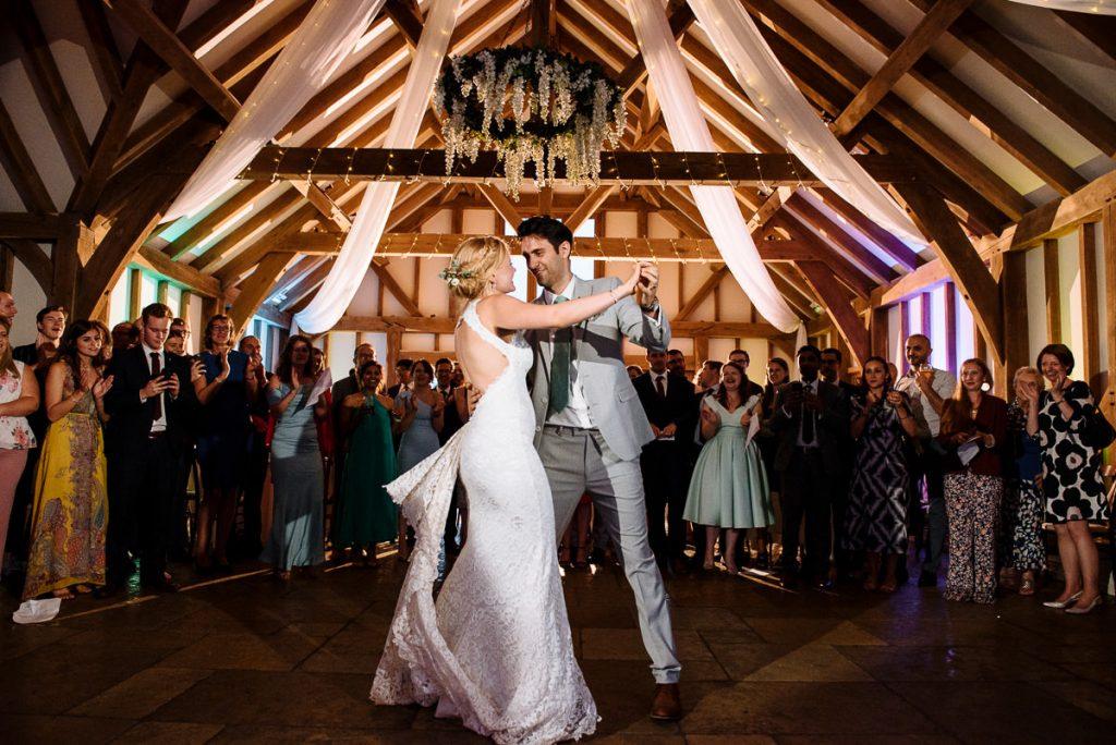 062-brookfield-barn-wedding-1024x684
