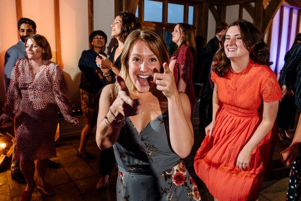 065-brookfield-barn-wedding-1024x684