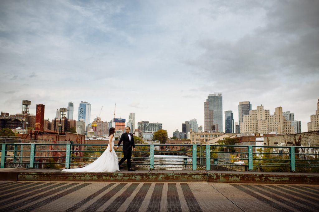 new-york-destination-wedding-photographer-001-1024x682