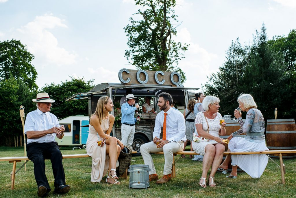 nymans-gardens-wedding-photographer-022--1024x684