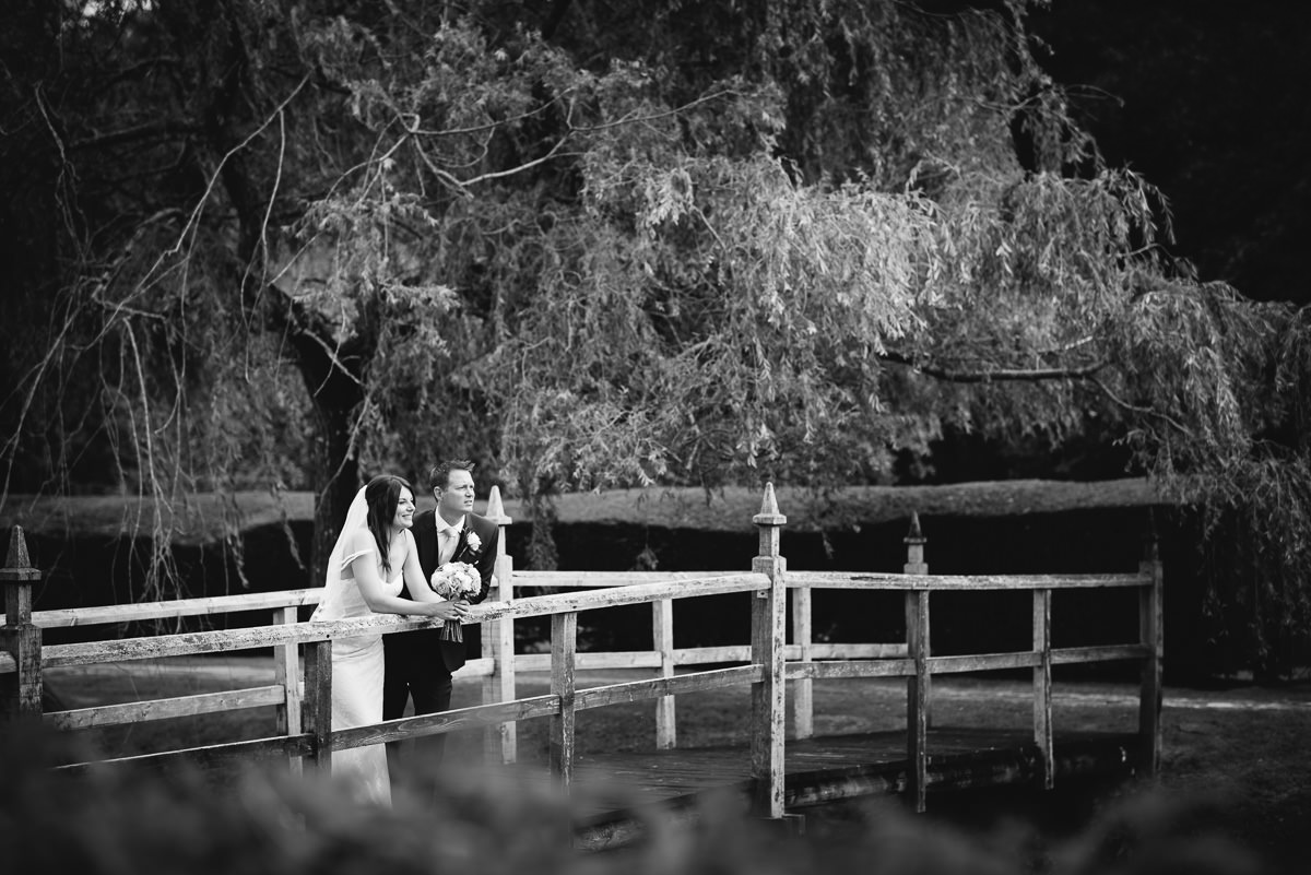 chichester-wedding-photographer-013