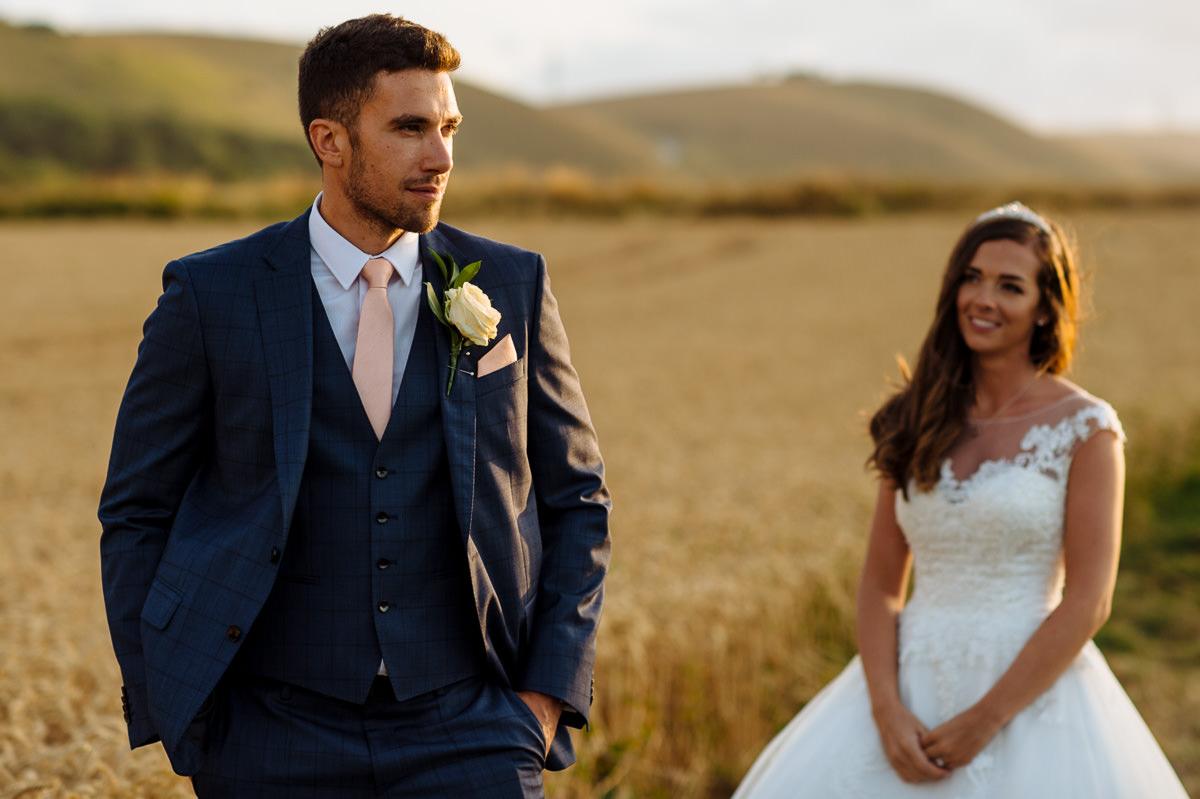 chichester-wedding-photographer-017-1