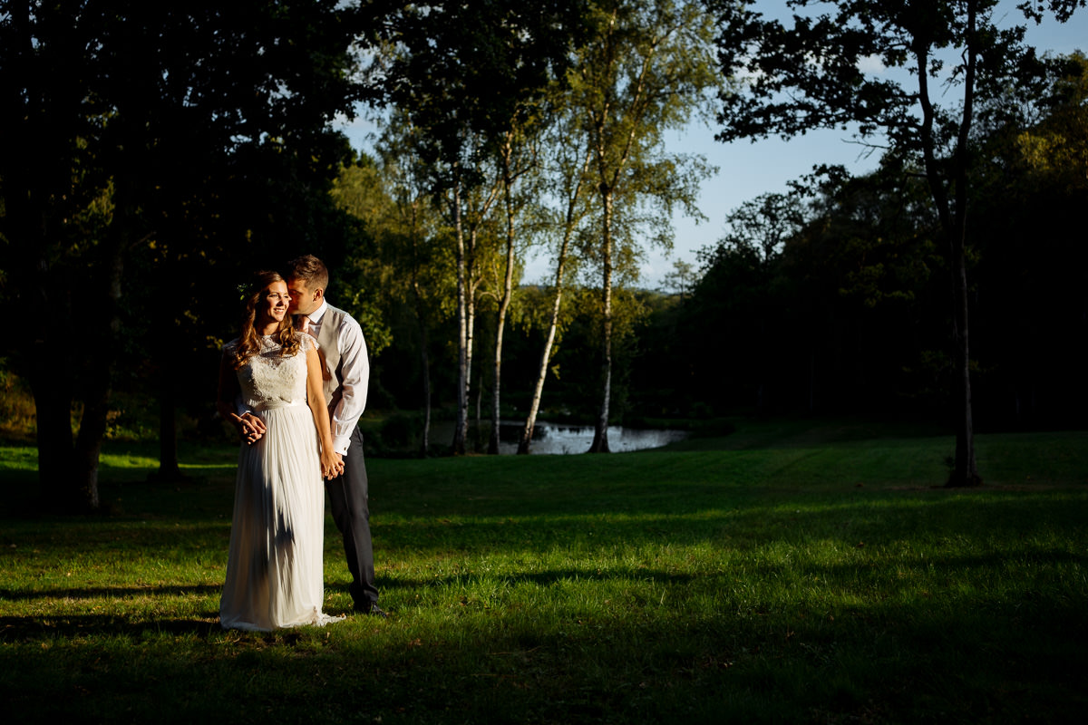 chichester-wedding-photographer-018-1