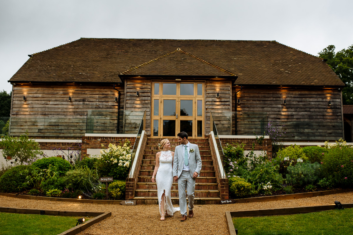chichester-wedding-photographer-022-1