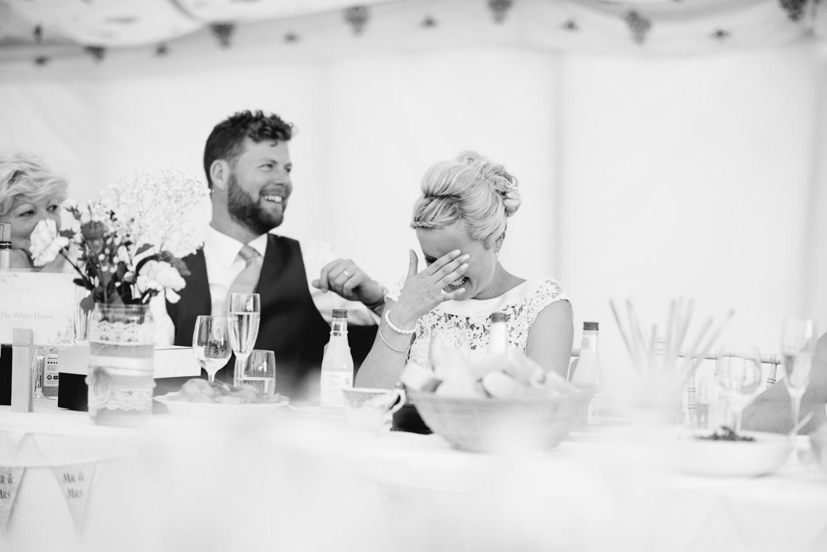 southampton-wedding-photographer-007