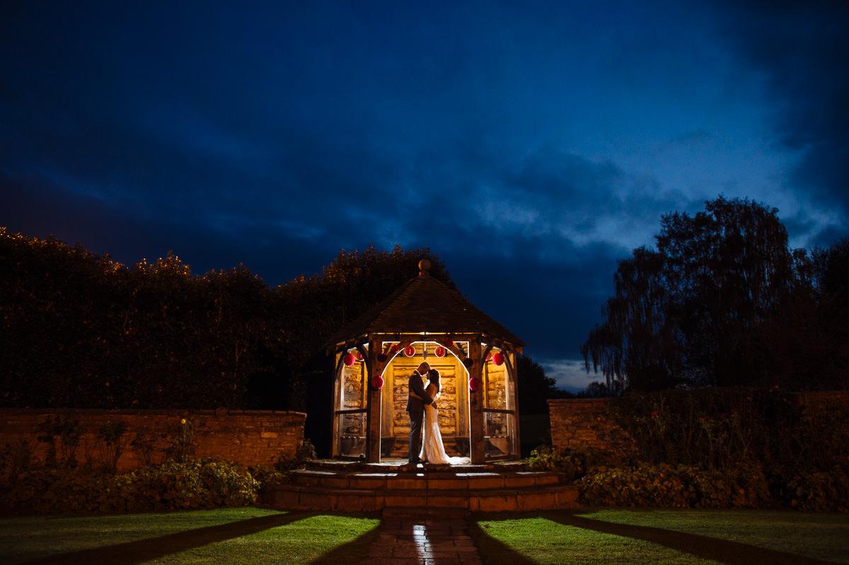 southampton-wedding-photographer-012