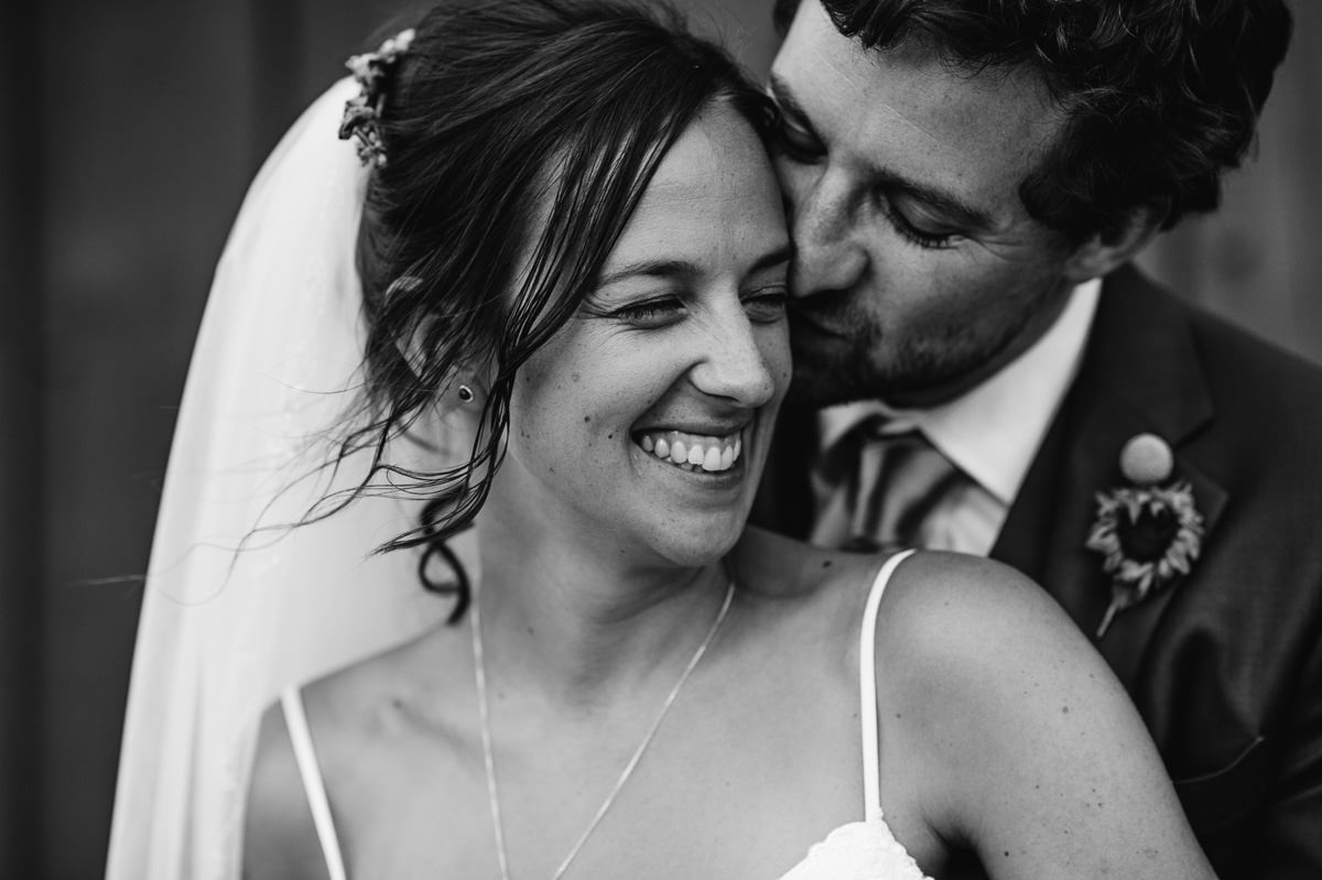 southampton-wedding-photographer-015