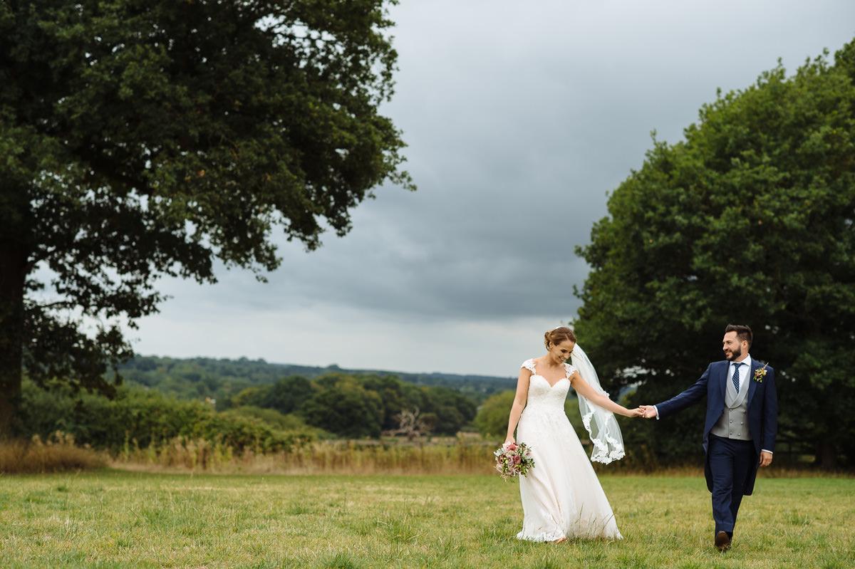 southampton-wedding-photographer-019