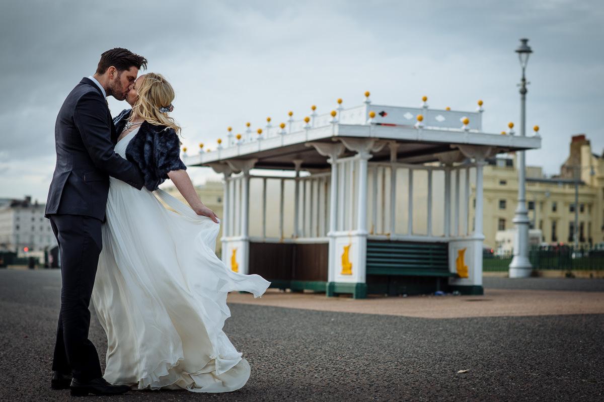 southampton-wedding-photographer-020