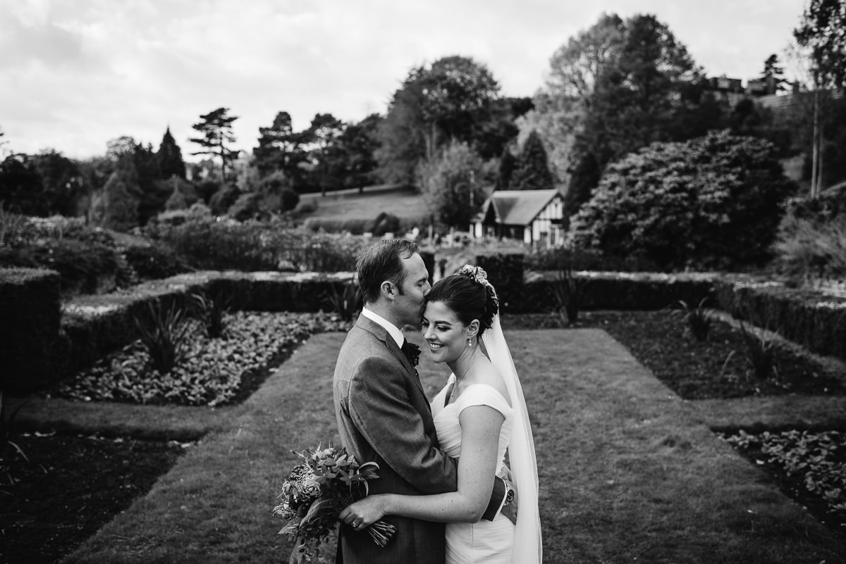southampton-wedding-photographer-025