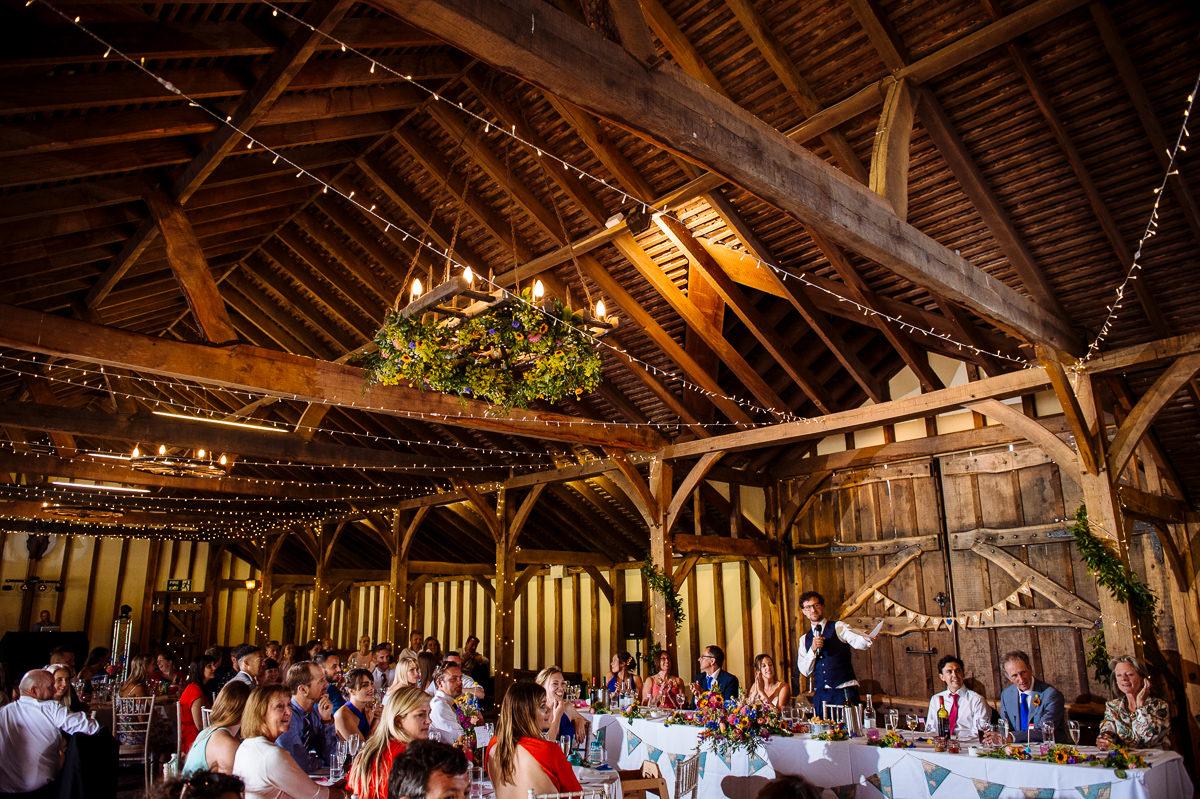 sussex-barn-countryside-wedding-venues-001