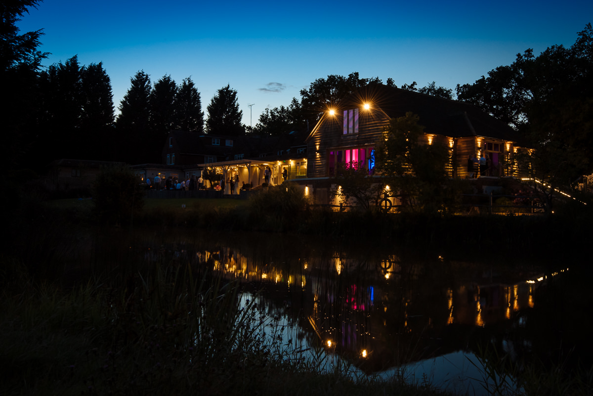 sussex-barn-countryside-wedding-venues-006
