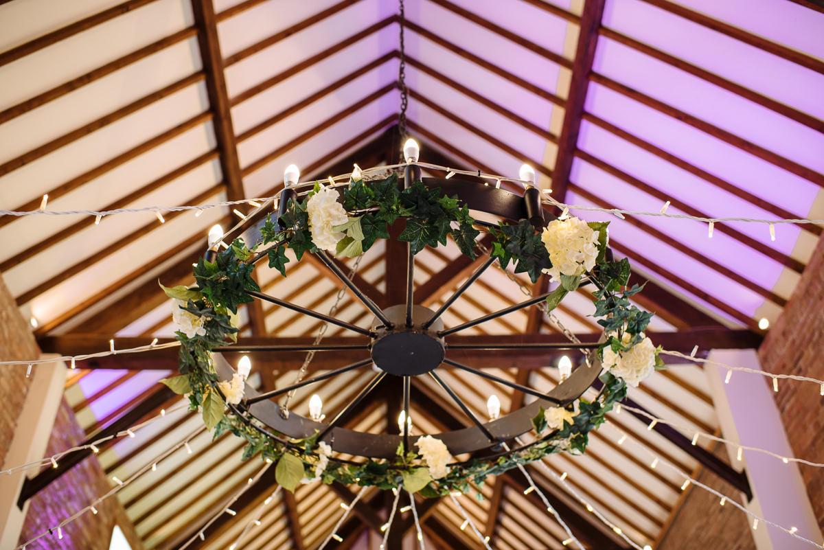 sussex-barn-countryside-wedding-venues-007