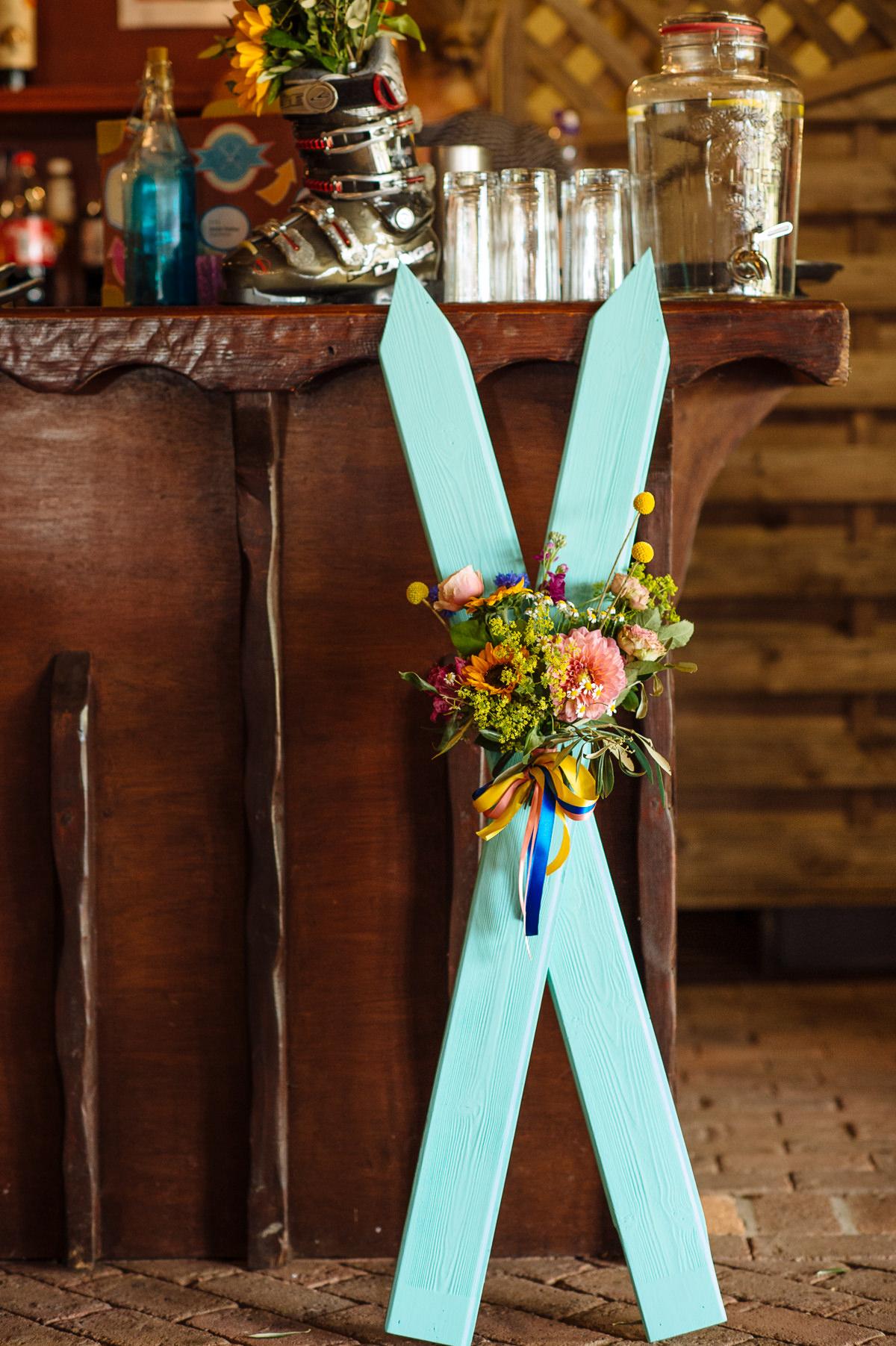 sussex-barn-countryside-wedding-venues-009