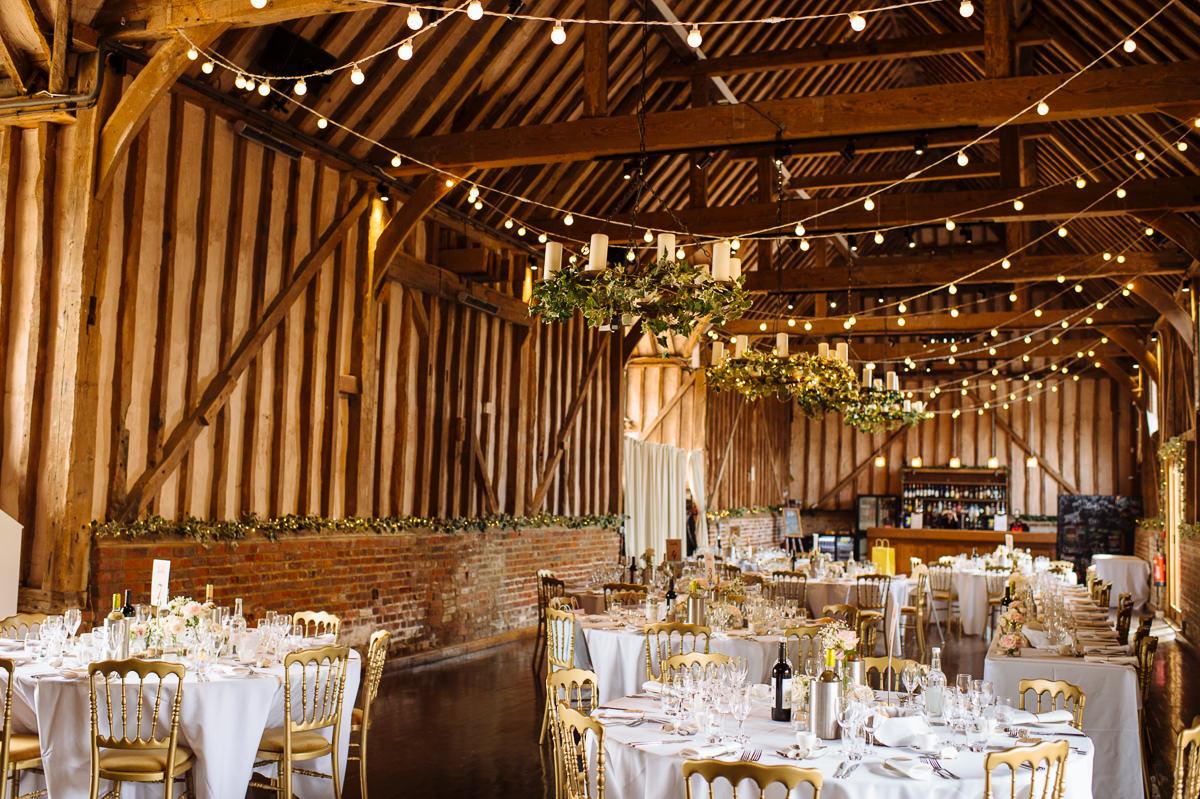sussex-barn-countryside-wedding-venues-010