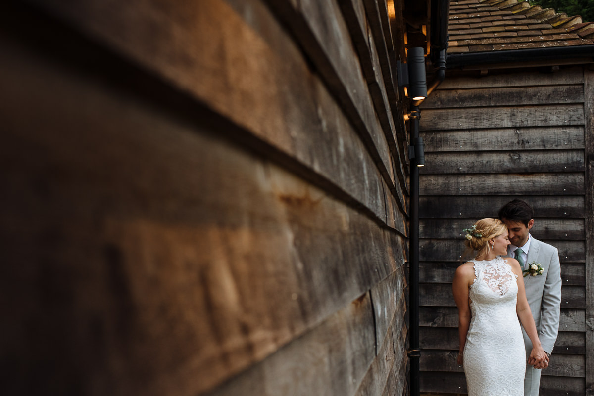 sussex-barn-countryside-wedding-venues-012