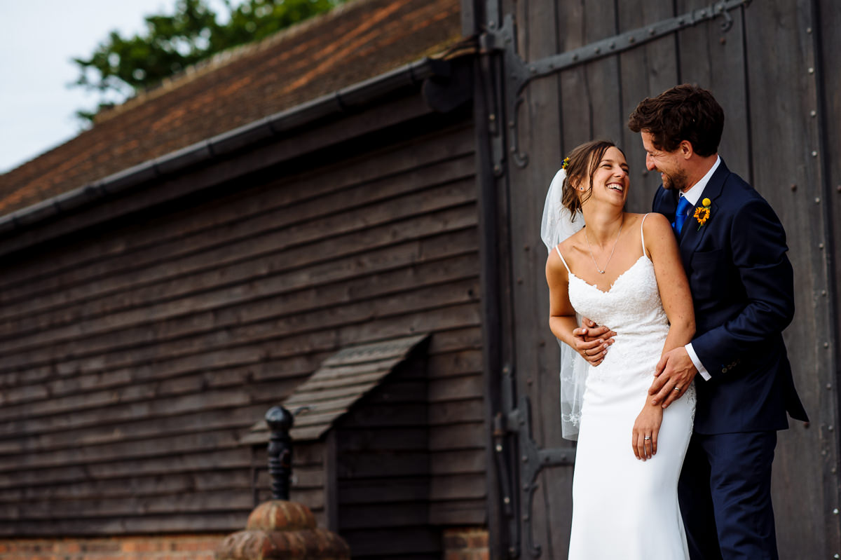 sussex-barn-countryside-wedding-venues-013