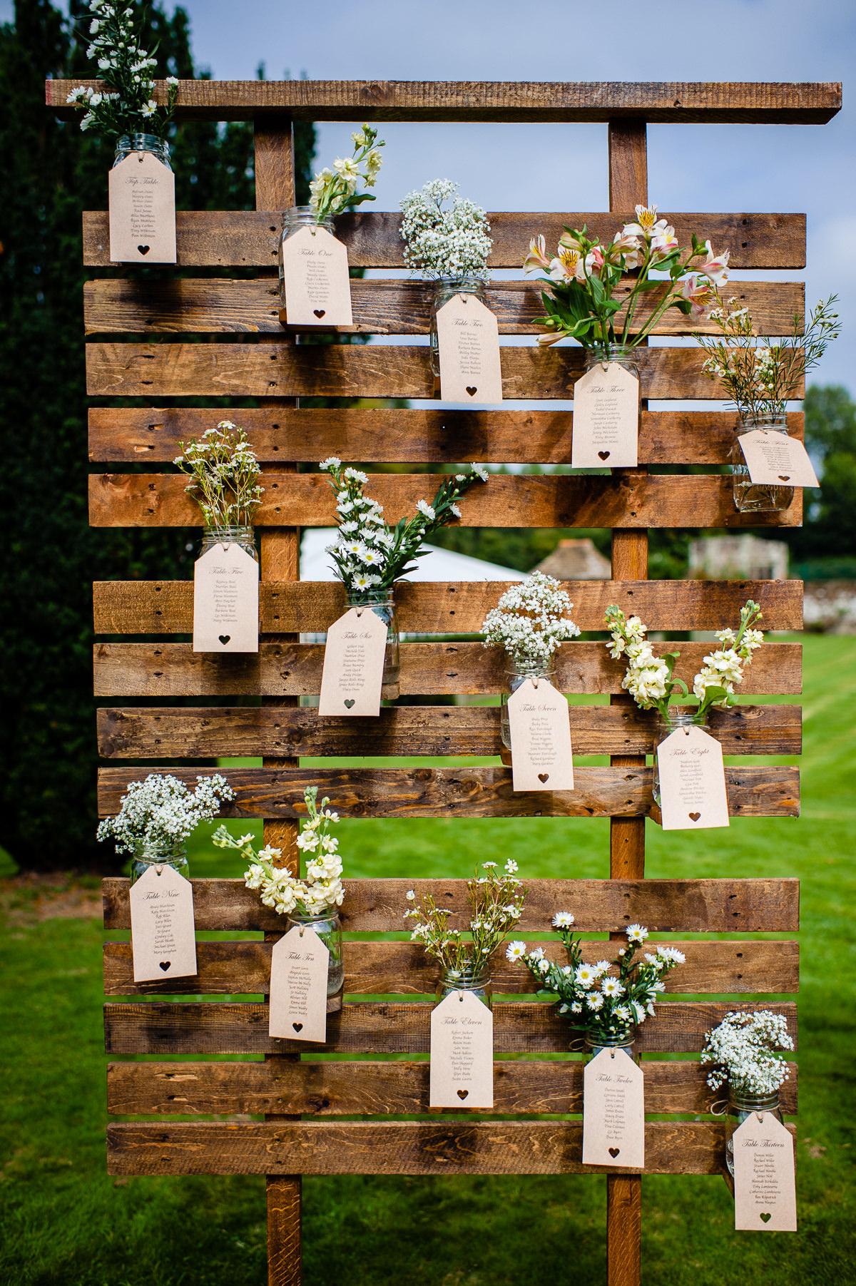 sussex-barn-countryside-wedding-venues-025